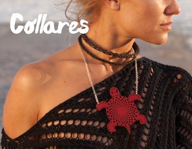 Collares Bohochic